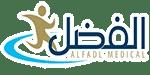 Alfadl Medical Success Partners
